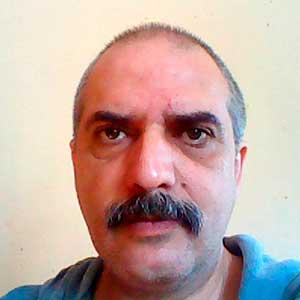 Carlos Augusto López
